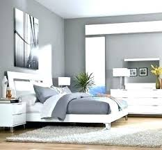 White bedroom paint grey wood bedroom furniture brown and white grey ...