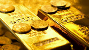 Gold Price Chart Moneycontrol More Upside Seen In Gold Prices Buy Futures Above Rs 30 450