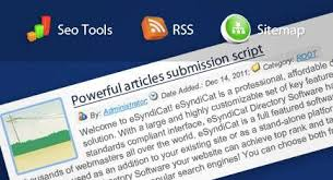 PH7 Social, dating, cMS - pH7CMS.4.2 Scripts Download