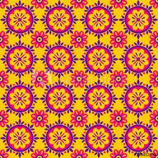 Navajo border designs Navajo Blanket 500x500 Seamless Geometric Ethnic Pattern Fashion Mexican Navajo Or Zs Byczyna Aztec Border Vector At Getdrawingscom Free For Personal Use Aztec