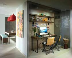 office decors. Industrial Home Office Designs For A Simple And Professional Look Decor Style Decors . Here Are Vintage