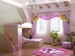 Kids Room Designs For Girls And Boys Interior Furniture Ideas Best Kids Bedroom Designs For Girls