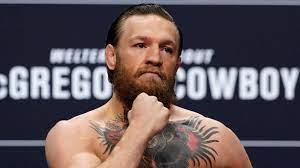 Conor McGregor next fight: Journalist ...