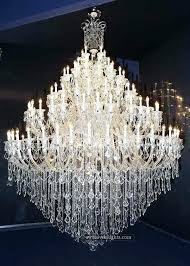 maria theresa crystal chandelier an example of the chandeliers in this chapter course hampton bay 6 light acrylic