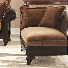 Chaise Store Price Busters Discount Furniture Baltimore