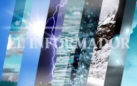 Las vegas weather conditions updated around the clock, including current and extended las vegas weather forecasts, radar views and weather news. Clima En Ciudad De Mexico Hoy El Pronostico Para El Sabado 31 De Julio De 2021 El Informador