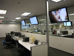 Xfinity Call Center Comcast Call Center In Horsham Township Pa The Township I Live In