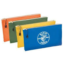 Canvas - Tool Bags - Tool <b>Storage</b> - The Home Depot