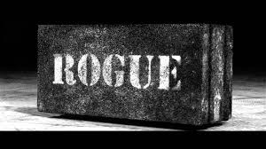 Currently these wallpapers are designed to fit the iphone 4/4s perfectly. 47 Rogue Fitness Wallpaper On Wallpapersafari