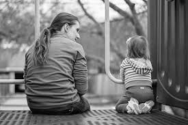 the authoritative parenting style an evidence based guide this aspect of the authoritative parenting style has been called inductive discipline and there is evidence that it helps kids become more empathic