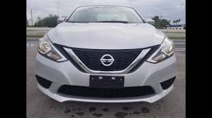 2018 nissan sentra sv. fine nissan brand new 2018 nissan sentra sv 668 generations will be made in 2018 for nissan sentra sv n
