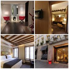 Hotel Select Paris Boutique Hotel Review Select Hatel Rive Gauche Skimbaco