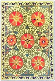 rug company small size of tibet 6 7 x 9