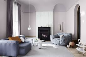 New trend furniture Kitchen Dulux Australia Has Finally Released Its Brand New Trends For The Next Year Revealing The Furnimax Trend Dulux Colour Forecast 2019huskdesignblog