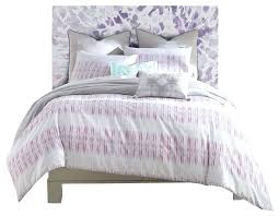 pink ruffle duvet cover twin ruffle duvet cover twin xl pale pink duvet cover twin amy