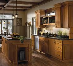 kitchen creative homestyle kitchen and bath home design new fancy
