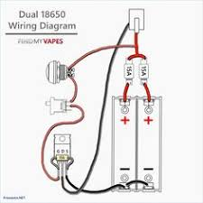 23 best inr wiring diagram images in 2018 diagram motor wiring dual wiring diagram xdvd110bt of 4 ohm voice coil subwoofer inr wiring diagram
