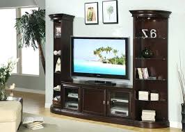 Lafayette Indiana Used Furniture Stores Kids Used Furniture Stores