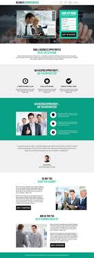 Small Picture 10 best computer repair landing page design images on Pinterest