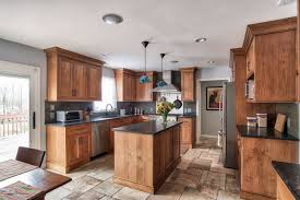 Home Design And Remodeling Go Here Kmrenovate Com For Kitchen Design And Remodeling