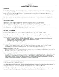 Sample Graduate School Resume resume Sample Grad School Resume Graduate Application Sample Grad 100