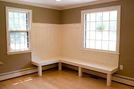 Kitchen  Kitchen Bench Seating And 6 Kitchen Bench Seating Kitchen Bench Seating