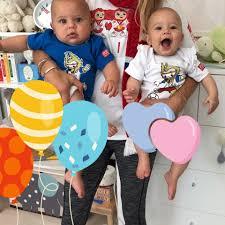 Resultado de imagen para El tierno video de Enrique Iglesias con su pequeña hija