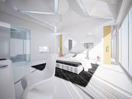 modern italian contemporary furniture design. brilliant modern full size of bedroommodern bed contemporary bedroom designs  furniture sets ceiling design for  inside modern italian