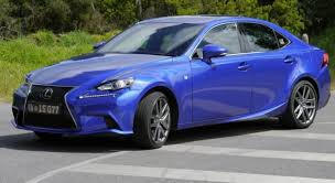 2018 lexus youtube. brilliant youtube 2018 lexus is 250f release date price specs  new cars previews  throughout throughout lexus youtube