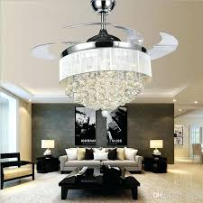 ceiling fan with pendant light light 3 changing warm white yellow light use area square meters ceiling fan with pendant light