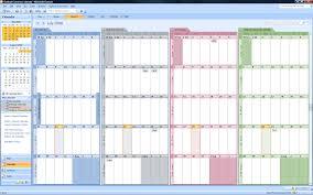 Download Microsoft Calendar Under Fontanacountryinn Com