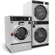troubleshooting support dexter laundry dexter authorized distributors