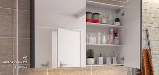 bathroom cabinet mirrored. Bathroom Medicine Cabinets,bathroom Mirror Cabinet,mirrored Cabinet ,medicine With Mirrored