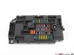 genuine mini 61359813620 fuse box speg high es 2798527 61359813620 fuse box speg high main fuse box on the