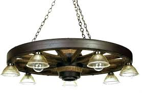 large size of wooden wagon wheel chandelier antique reion cast rustic 8 fan 1 lighting fixtures