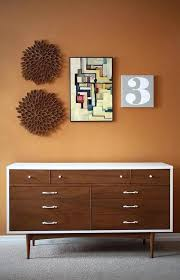 diy ikea tarva. Ikea Tarva Chest Of Drawers Hack Dresser You Might Also Like Diy