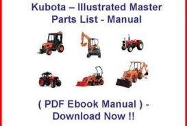 kubota b7200 wiring diagram kubota automotive wiring diagrams description kubota b wiring diagram