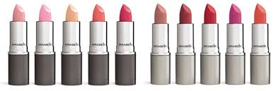 what s all the fuss about lead and paraben free makeup
