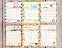 Bunco Score Sheets Template Inspiration Free Bunco Score Sheet Bunco Pinterest Scores Free And Bunco