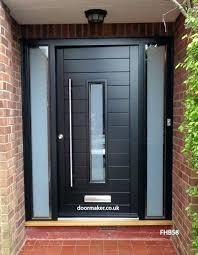 modern main entrance door designs modern front doors best contemporary front doors ideas on front contemporary front door designs modern front modern main