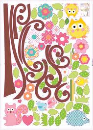Owl Decor For Bedroom Owl Bedroom Wallpaper