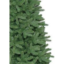 Artificial Christmas Trees Tags  12 Foot Christmas Tree Cars 12 Ft Fake Christmas Tree