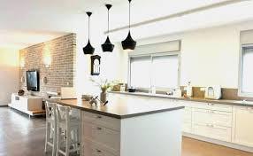 kitchen pendant lighting over sink. Kitchen Lighting Fixture Ideas Fresh Sink Pendant Light Over Modern