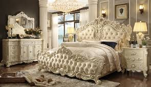 classical italian bedroom set. Bedroom:Modern Italian Bedroom Furniture Best With Photo Of Then Intriguing Images Classic La Classical Set H