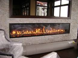 fireplaces astonishing gas log insert with er fireplaces with within 17 alive pics of natural