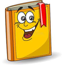 cartoon book vector stock vector ilration of childhood 22426337