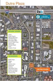5960 stoneridge dr pleasanton ca 94588 property for lease on loopnet com
