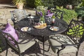 more 8 cute garden table glass replacement uk