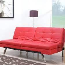 gold sparrow memphis solid wood futon