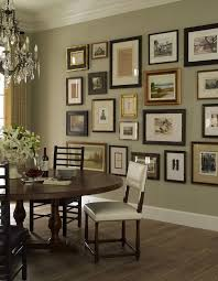 dining room picture frame molding lovely family picture frame wall ideas dining room transitional with on transitional framed wall art with  dining room picture frame molding mikio group